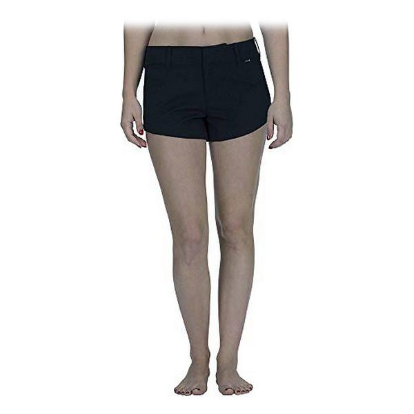 Shorts W Lowrider Black Lady 5 (Refurbished A+)