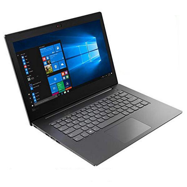 "Notebook Lenovo V130-14IKB 14"" i3-7020U 4 GB RAM 500 GB Gris"