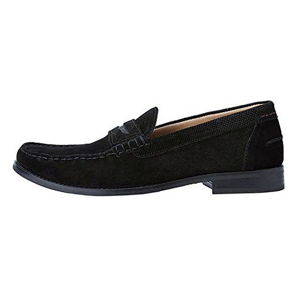 Men's Casual Trainers COLOGNE Black EUR 41 (Refurbished A+)