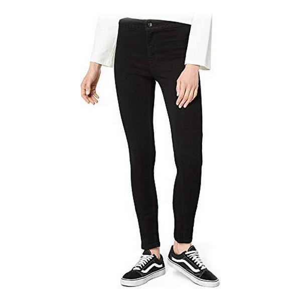 Trousers HW5PKT0022 Black Lady 34W / 32L Cowboy (Refurbished A+)