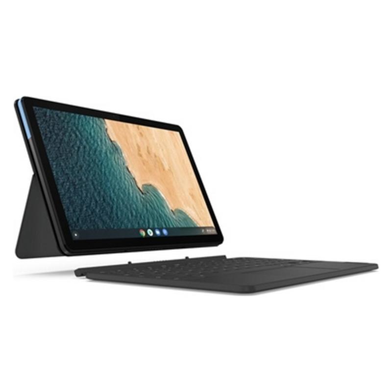 Notebook Lenovo IdeaPad Duet 10,1
