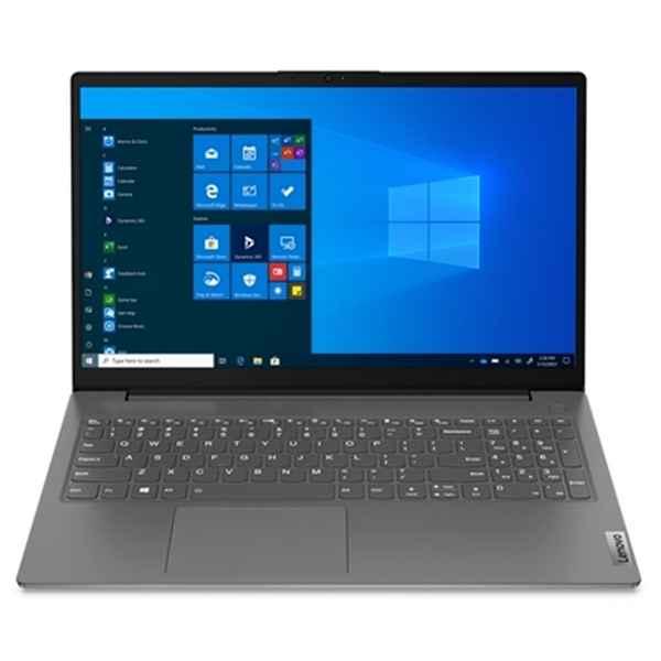 Laptop Lenovo V15 8 GB DDR4 15,6