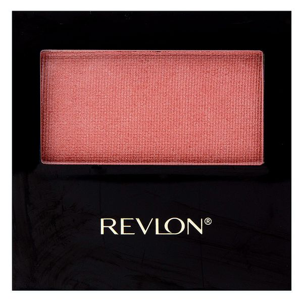 Colorete Revlon 84061