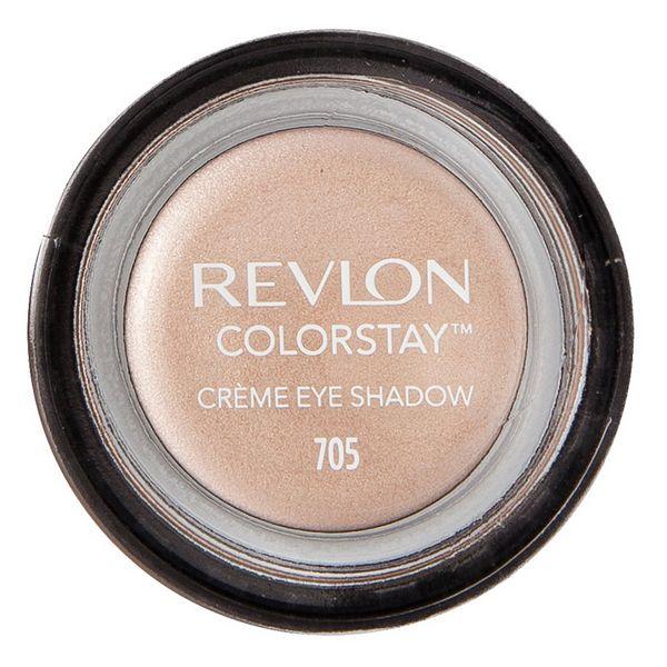 Sombra de Ojos Colorstay Revlon