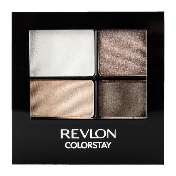 Sombra de ojos Color Stay Revlon