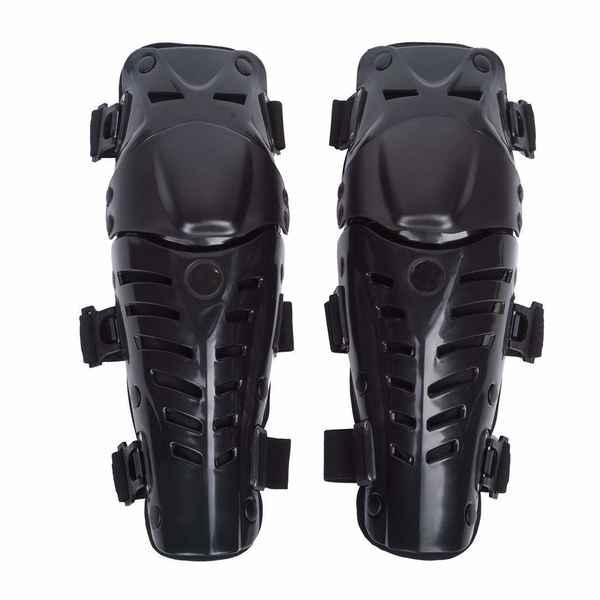 Knee Pad NFS-002 Black Adults (Refurbished A+)