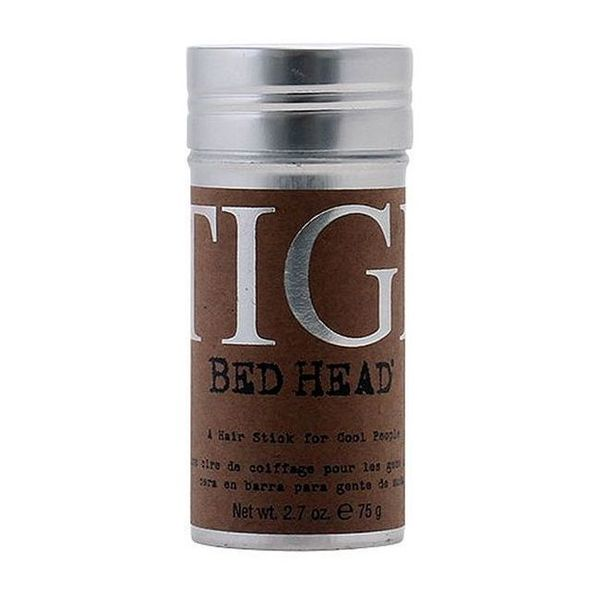Hair Gel Stick Bed Head Tigi