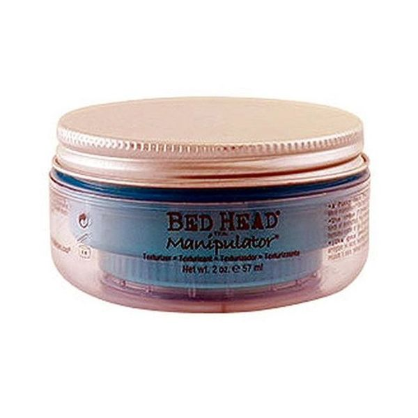 Gel Fijador Bed Head Tigi