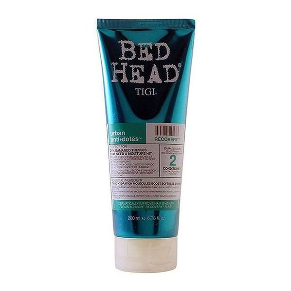 Acondicionador Reparador Bed Head Tigi
