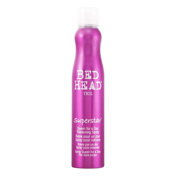 Spray para Dar Volumen Bed Head Superstar Tigi (300 ml)