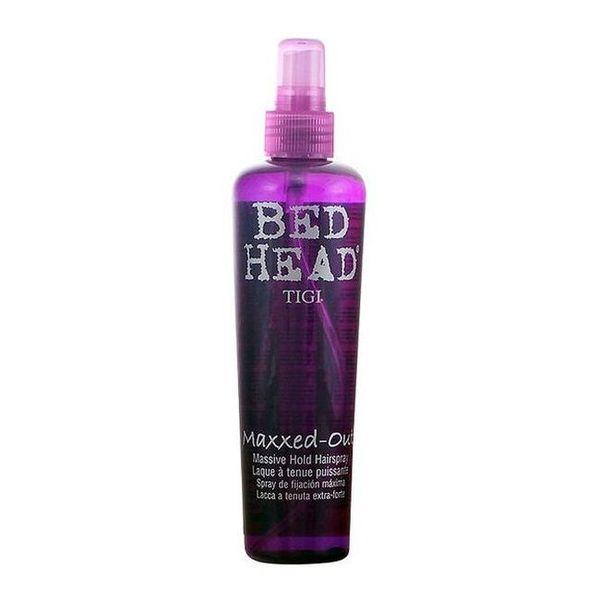 Spray Fijador Bed Head Tigi