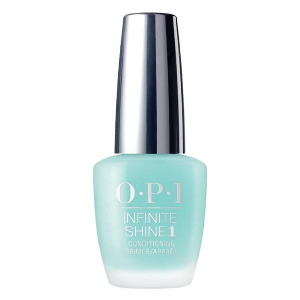 smalto Infinite Shine Opi (15 ml)
