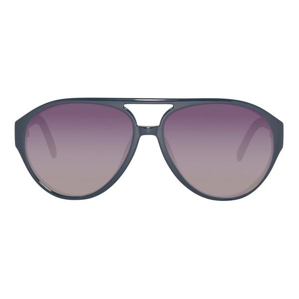 Gafas de Sol Hombre Timberland TB2146-5996B (2)