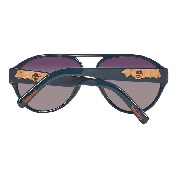 Gafas de Sol Hombre Timberland TB2146-5996B (1)