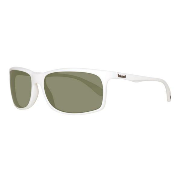 Gafas de Sol Hombre Timberland TB9002-6221R