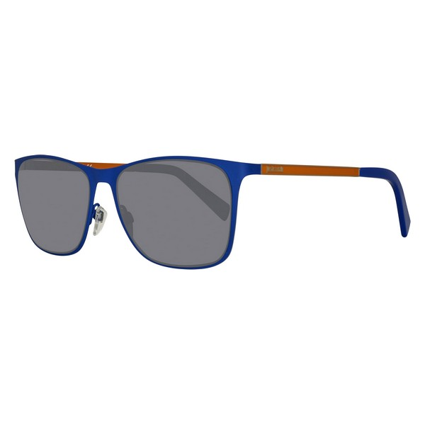 7865595deb37 Gafas de Sol Hombre Just Cavalli JC725S-5792C
