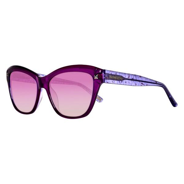Gafas de Sol Mujer Guess GM0741-5683C