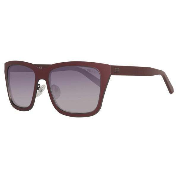 Men's Sunglasses Guess GU6850-5470B
