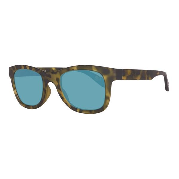 Gafas de Sol Hombre Timberland TB9080-5055R