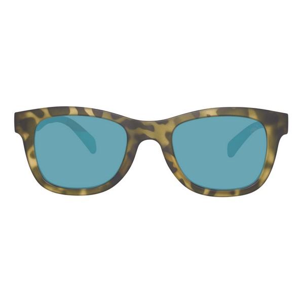 Gafas de Sol Hombre Timberland TB9080-5055R (2)