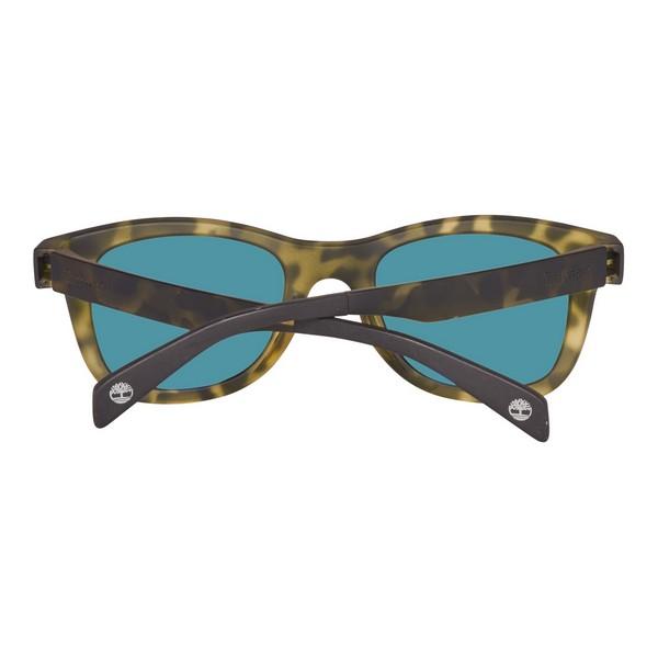 Gafas de Sol Hombre Timberland TB9080-5055R (1)