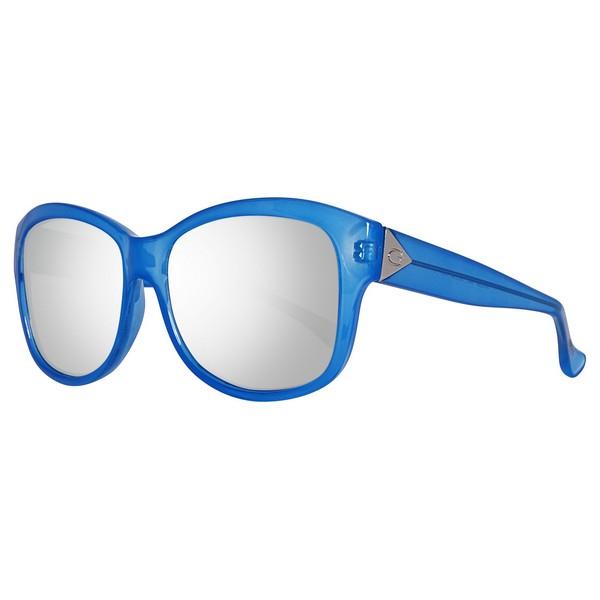 Ladies'Sunglasses Guess GF0259-5690C