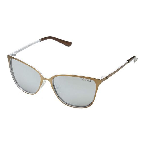 Montura de Gafas Unisex Guess GF6010S-29C57