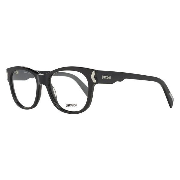Montura de Gafas Mujer Just Cavalli JC0806-020-51 (ø 51 mm)