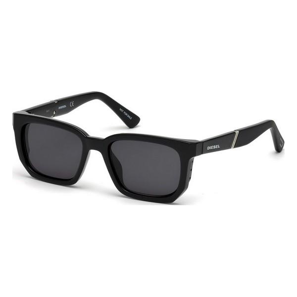 Child Sunglasses Diesel DL02574701A (ø 47 mm)