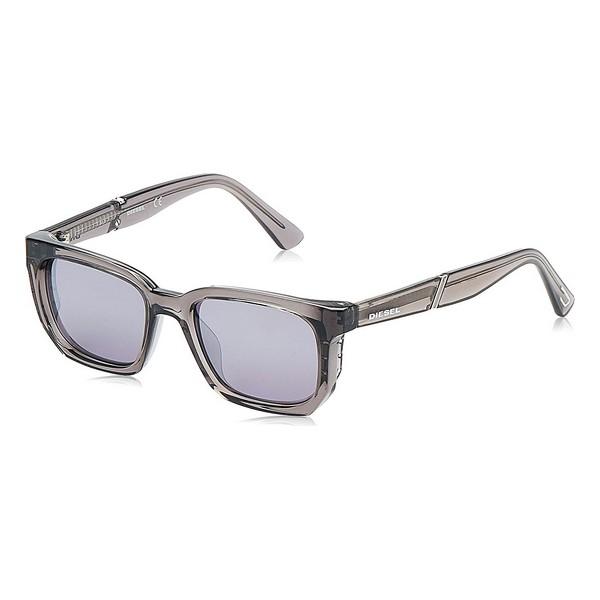 Child Sunglasses Diesel DL02574720C (ø 47 mm)