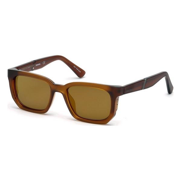 Child Sunglasses Diesel DL02574743G (ø 47 mm)