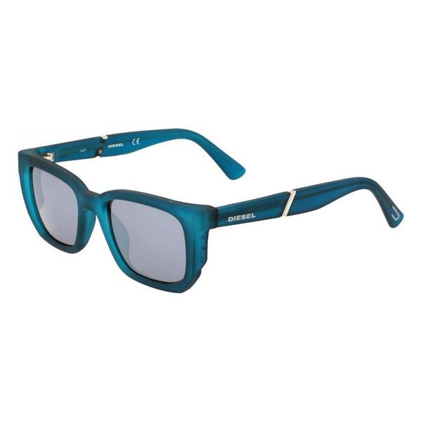 Child Sunglasses Diesel DL02574791C (ø 47 mm)