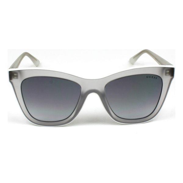 Gafas de Sol Unisex Guess GU7526-26C (52 mm)
