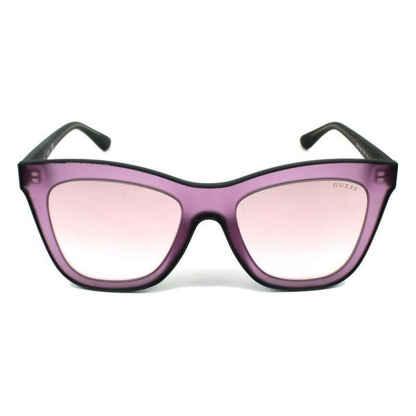 Gafas de Sol Unisex Guess GU7526-82Z (52 mm)