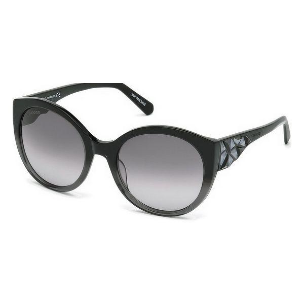 Ladies'Sunglasses Swarovski SK-0174-20B (ø 57 mm)