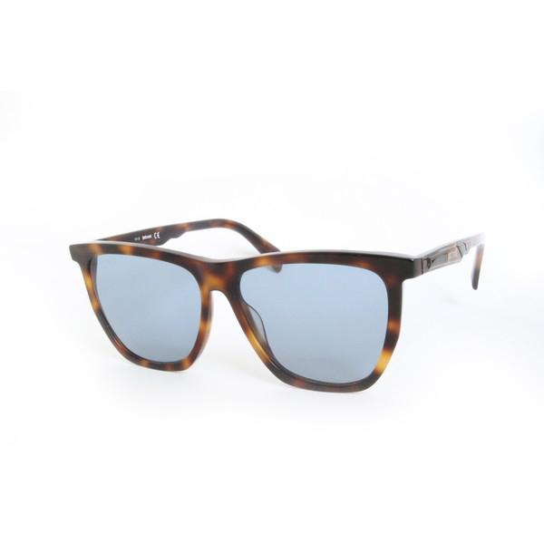 Gafas de Sol Unisex Just Cavalli JC837S-52V (56 mm)