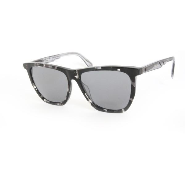 Unisexsolglasögon Just Cavalli JC837S-55C (56 mm)