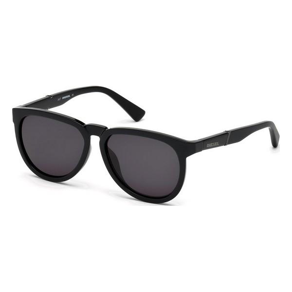 Child Sunglasses Diesel DL02725001A (ø 50 mm)