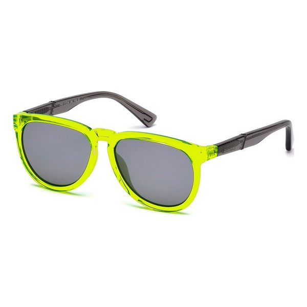 Child Sunglasses Diesel DL02725039C (ø 50 mm)