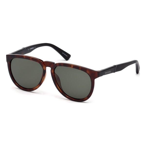 Child Sunglasses Diesel DL02725052N (ø 50 mm)