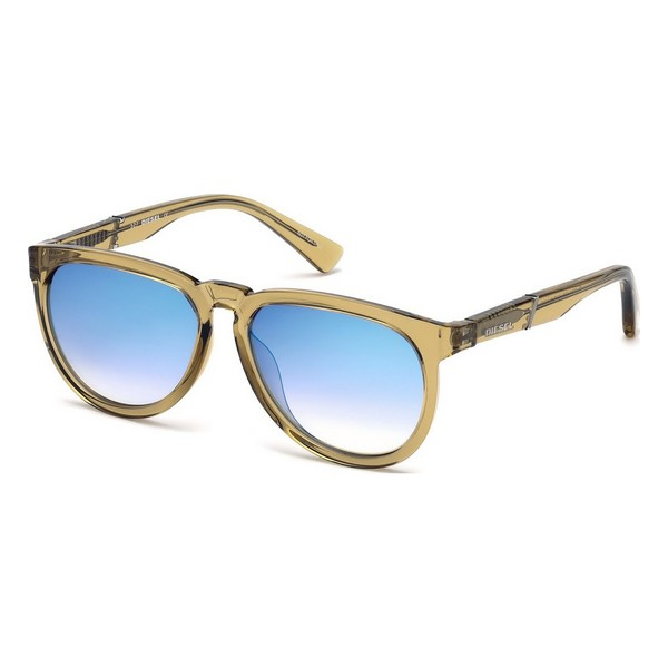 Child Sunglasses Diesel DL02725057G (ø 50 mm)