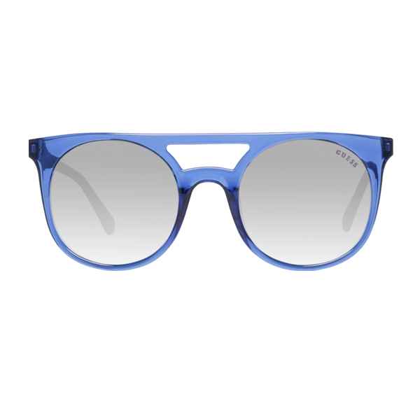 Gafas de Sol Unisex Guess GU6926-90B (52 mm)