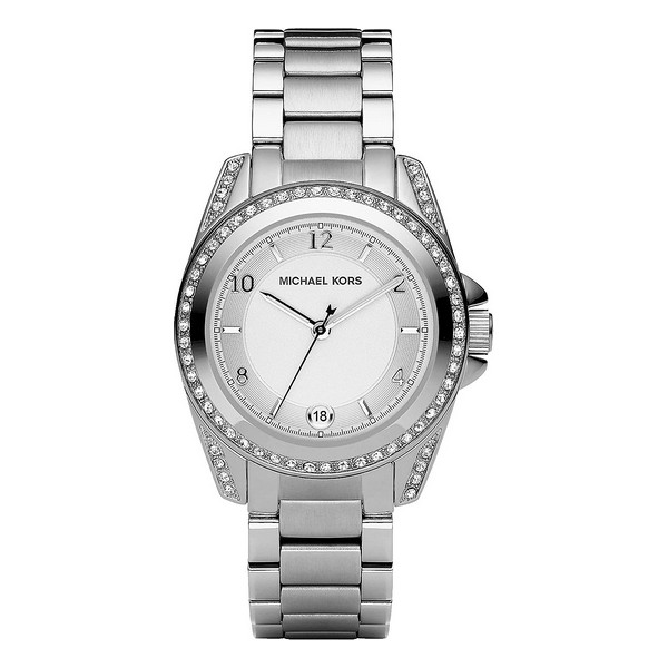 Ladies'Watch Michael Kors MK5333 (Ø 39 mm)