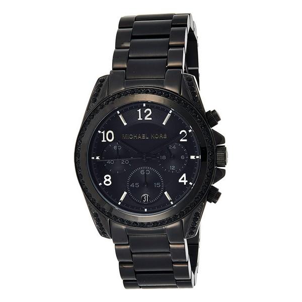 Ladies'Watch Michael Kors MK5686 (Ø 40 mm)