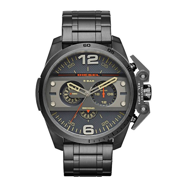 Reloj Hombre Diesel DZ4363 (48 mm)