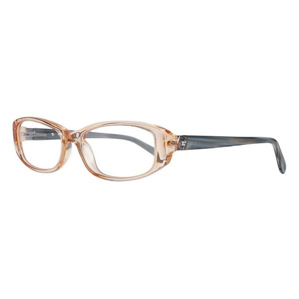Montura de Gafas Mujer Gant GW-DELMAR-CRY-52 (ø 52 mm)