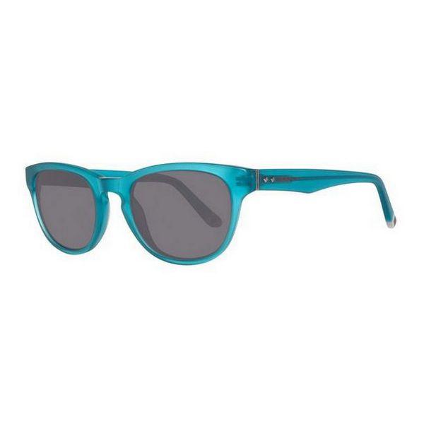 Unisexsolglasögon Gant GR200549L13