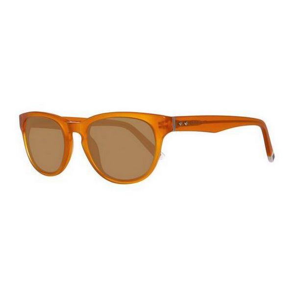 Unisexsolglasögon Gant GRS2005MOR-1