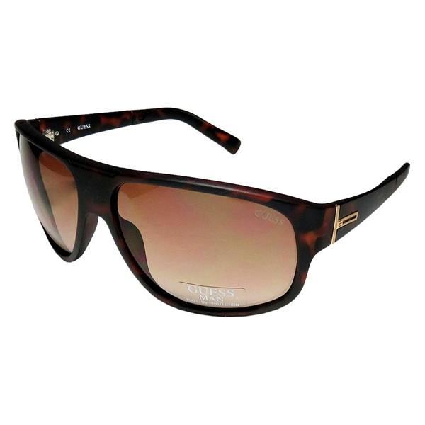 Gafas de Sol Hombre Guess GU0130F-61AH1