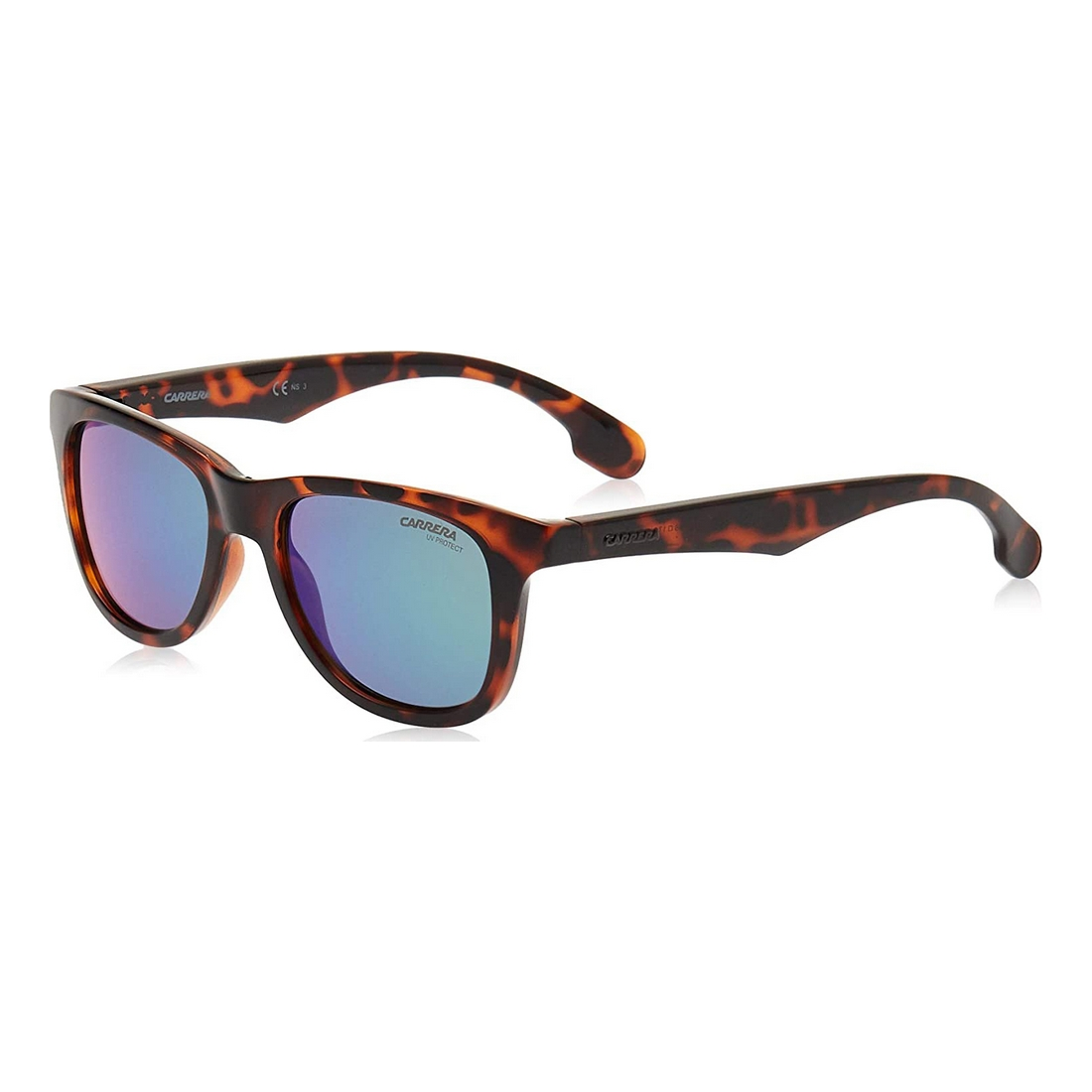 Child Sunglasses Carrera 20-08646Z9 (Ø 46 mm)